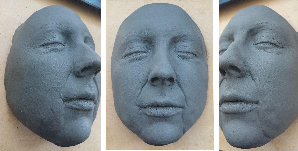 Face Sculpt