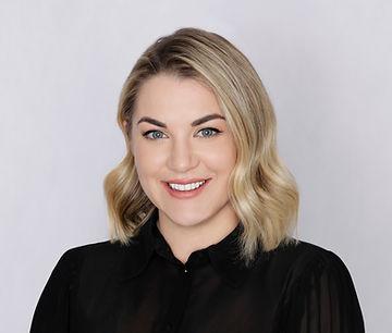 Jessica Dodds
