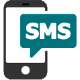 SMS CALLBACK.tif