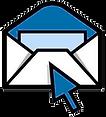 email (2).tif