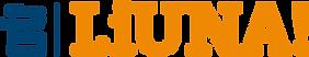 Chicago LIUNA Logo.png