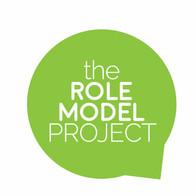 TheRoleModelProject.jpg