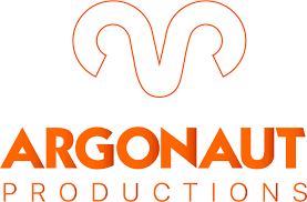 Argonaut Productions