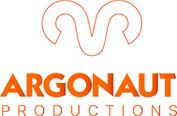 Argonaut Productions