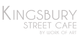 kingsburystreetcafe_logo.png