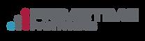 Primetime-Partners-Logo-Lg-06.png