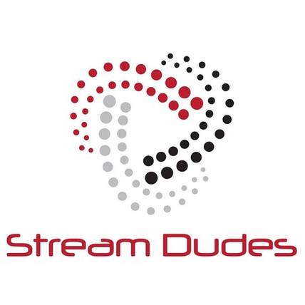 Stream Dudes