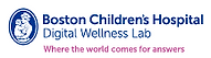 Boston-Childrens.png
