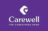 Carewell_2.png