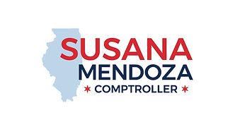 Comp Logo 2019.jpg