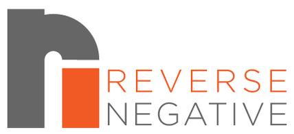 Reverse Negative