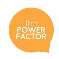 ThePowerFactor.jpg