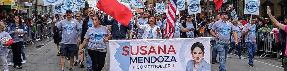 Mendoza-campaign.jpg