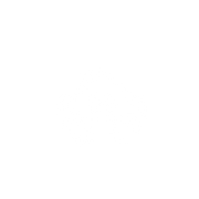 PP-icons-white-09.png
