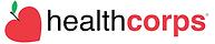 healthcorps.png