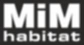 MiM_habitat.png