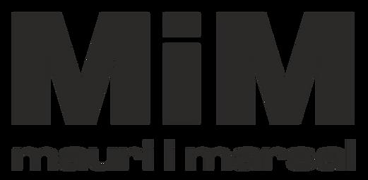 MauriiMarsal.png