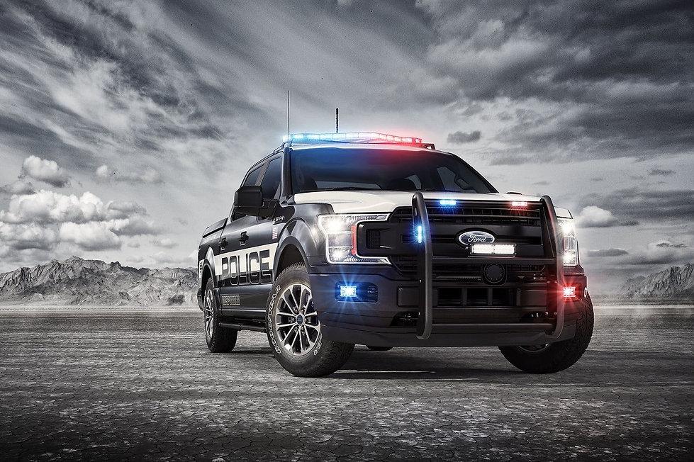 f-150-police-responder-10.jpg