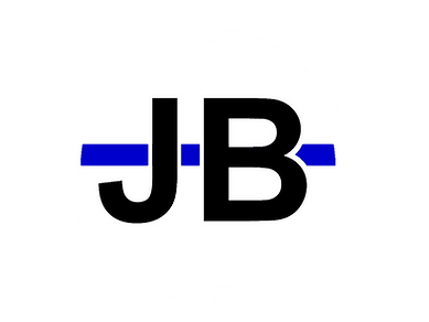 JB CIRCLE TRANSPARENT1.png