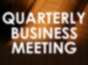 QuarterlyBusinessMtg.jpg