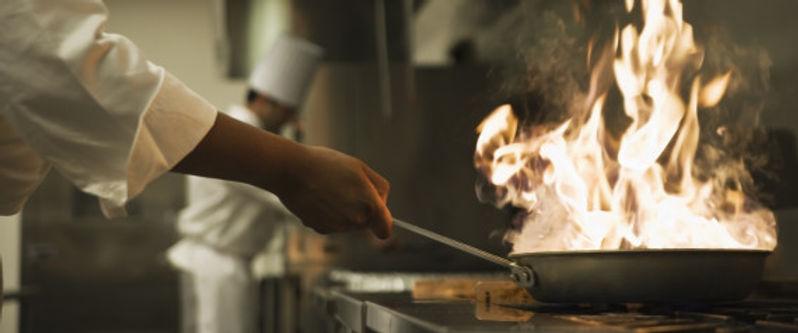 Culinary Ministry.jpg