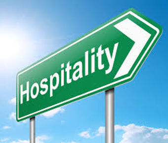 Hospitality Ministry.jpg