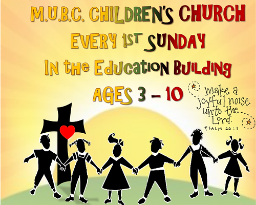 MUBC Children's Church.png