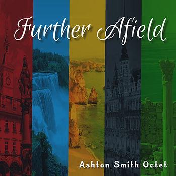 Futher Afield album artwork.jpg