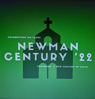 Newman Century 22 Logo First Draft - Hannah Ousley.jpg