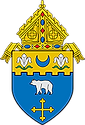 Diocese Crest.png
