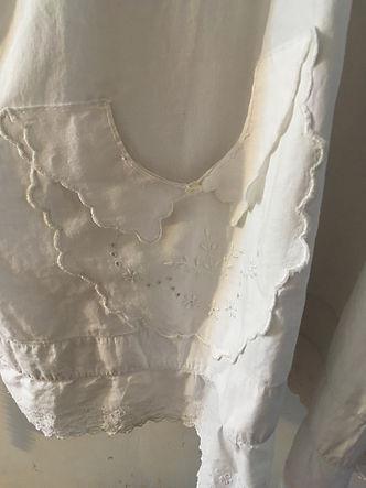 sarah jane top tunic dress