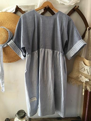 mandy's summer dress