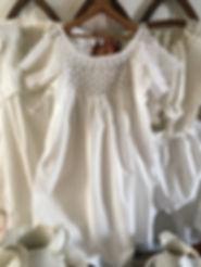 Cammi Tunic Dress Top