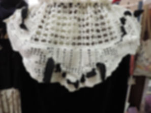 boho velour dress tunic