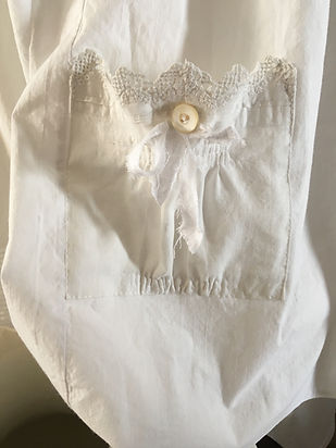 cammi dress tunic top