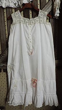 Wedding White Dress Gown