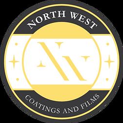 NW-coatings_logo.png