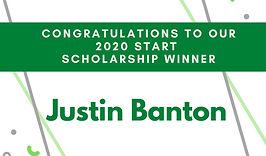 Congrats Justin Banton.jpg