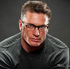 Nice glasses