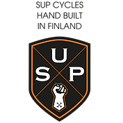sup hand build logo.png