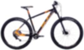 bike800.jpg