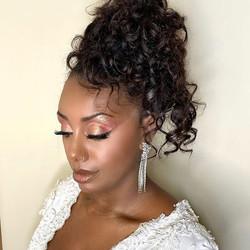 My Stunning Bride 👉🏼 Look #2__meital_s