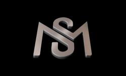 לוגו מיטל