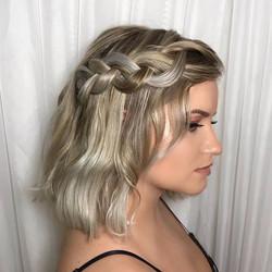 _meital_shahar_hair_makeup 🙌