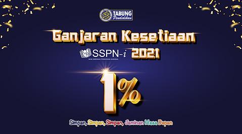 PopUp Ganjaran Kesetiaan 2021-02.png