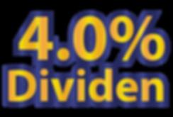 dividen.png