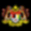 gov logo.png