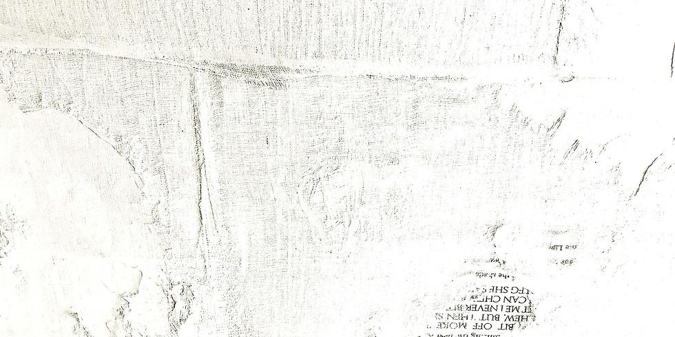 "muin講話vol.1""Find yourself with muin"" (11/13)"