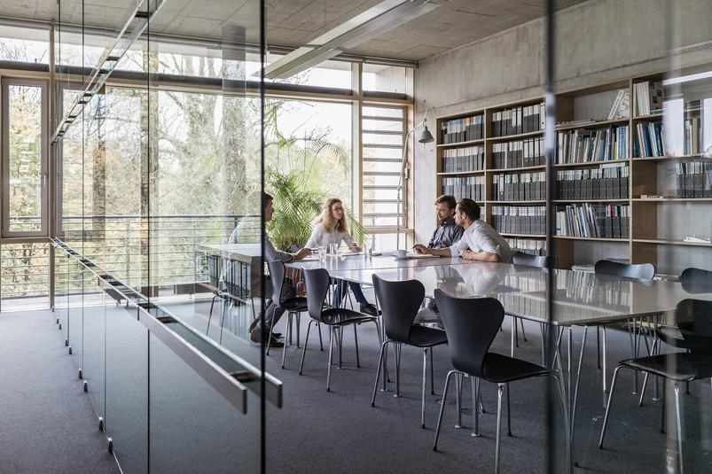SchmidtSchicketanzPlaner_11_2019_002.jpgSchmidt Schicketanz Architekten/München