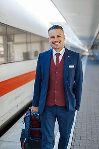 business portrait münchen